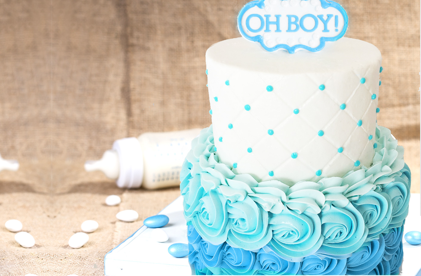 Cake Decorating Classes Near Tulsa : All Things Cake