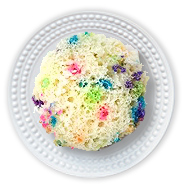 cake-confetti