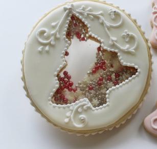 Isomalt Shaker Cookies 12 8 20 All Things Cake